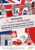 Rencontres franco-britanniques - St-Laurent/Gorre