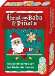 Christmas Baba / Pinata