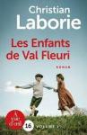 Les enfants du val fleuri : volume 1