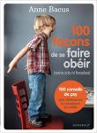 100 façons de se faire obéir