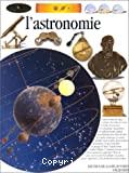 Astronomie (l')