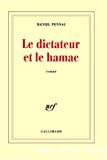 Dictateur et le hamac (Le)