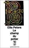 Champ du potier (Le)