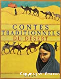 Contes traditionnels du désert