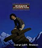 Inukshuk, le garçon de pierre
