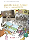 50 ans de vacances, 1936-1986
