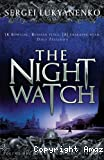 night watch trilogy (The)