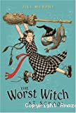 worst witch at school (The)