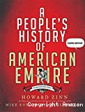 people's history of American Empire (A)
