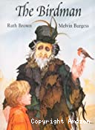 The birdman
