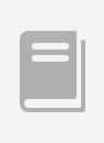 Tempête en mer