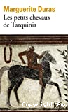 Petits chevaux de Tarquinia (Les)