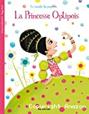 La princesse Optipois