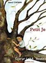 Petit Jo