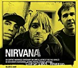Nirvana collection