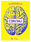 C3RV34U
