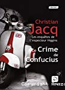crime de Confucius (Le)