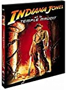 Indiana Jones et le temple maudit