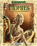 Momies et autres voyageurs éternels
