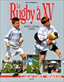 Le Rugby à XV