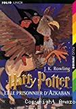 et le prisonnier d'Azkaban