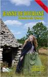 Jeanne de Bouriane