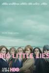 Big little lies S2