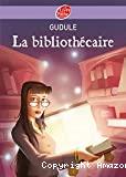La bibliothécaire