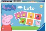 Peppa Pig Loto