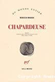 Chapardeuse