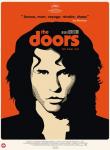 Doors (The)
